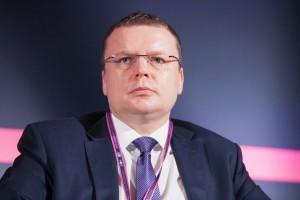 Zdjęcie numer 9 - galeria: KNP 2017: Polityka energetyczna Polski