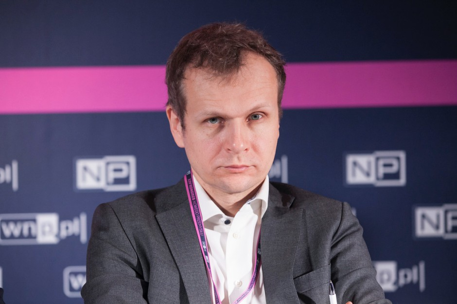 Zdjęcie numer 4 - galeria: KNP 2017: Polityka energetyczna Polski