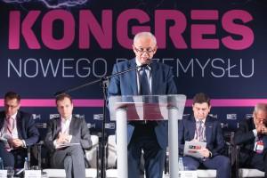 KNP 2017: Polityka energetyczna Polski