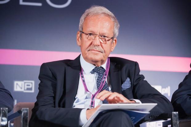 Największym wrogiem Polski jest brak kontynuacji