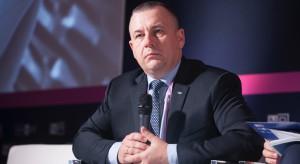 Strategia ciepłownictwa PGE. Jakie aktywa zostaną poza PGE Energia Ciepła?