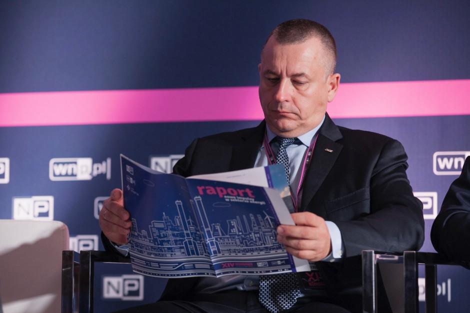 Zdjęcie numer 12 - galeria: KNP 2017: Polityka energetyczna Polski