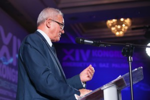 Minister Tchórzewski: są szanse na pozytywny dla polskiej energetyki wynik negocjacji z KE