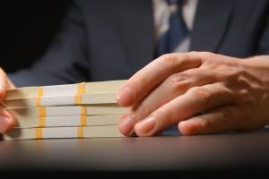 Przedsiębiorcy nie mają wątpliwości: najbogatsi nie powinni tyle płacić