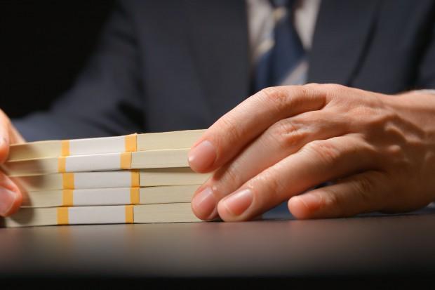PO pyta premier Szydło o sytuację w spółkach Skarbu Państwa