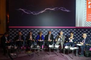 KNP 2017: Klastry energii - idea, oczekiwania, praktyka