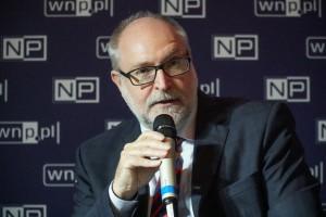 Szef URE o skutkach przejęcia polskich aktywów EDF przez PGE