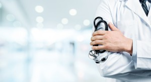 Uczelnie medyczne na specjalnych warunkach