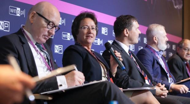 KNP 2017: Przyszłość ciepłownictwa w Polsce