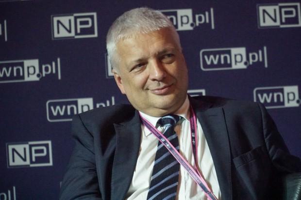 Robert Gwiazdowski stawia na Fair Play w polityce