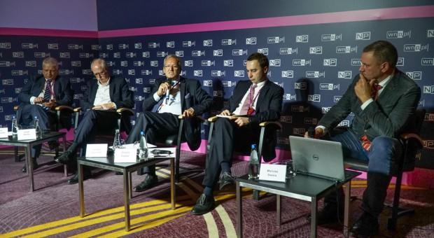 KNP 2017: Koncerny energetyczne a bezpieczeństwo energetyczne Polski