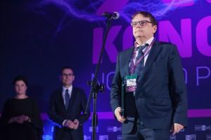 Znana polska firma IT będzie zatrudniać