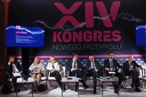 KNP 2017: Nowe rozdanie na rynku OZE