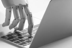 Sztuczna inteligencja podkręci rozwój, zaniechanie inwestycji oznacza stagnację