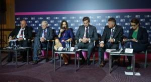 KNP 2017: Pod presją zmian. Polska energetyka 2050 - scenariusze rozwoju