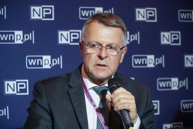 Polska energetyka na rozdrożu: nie wiemy, w co inwestować, co optymalizować