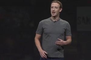 Nowy tani gadżet od Facebooka. Chcą sprzedać miliard sztuk