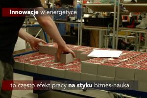 Polska energetyka ma się czym pochwalić. Są dziedziny, w których jesteśmy potęgą