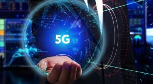 """""""Musimy zadbać o bezpieczeństwo sieci 5G na etapie projektowania"""""""