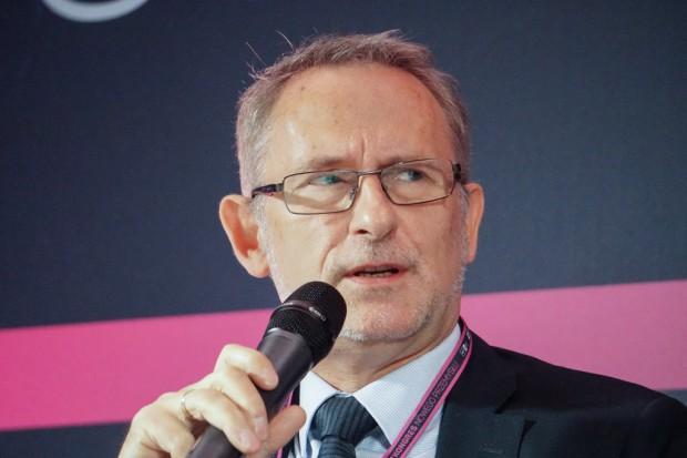 NCBJ chce budować polski laser na swobodnych elektronach