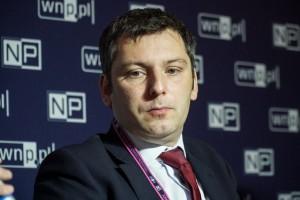 Zdjęcie numer 6 - galeria: KNP 2017: Polski rynek gazu - infrastruktura i inwestycje