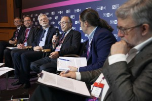 KNP 2017: Energetyka jądrowa w Polsce – nowe otwarcie?
