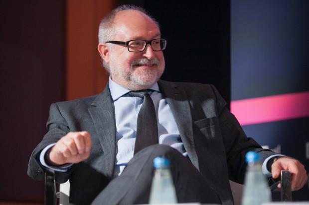 Prezes URE ma być zastąpiony Komisją Nadzoru Rynku Energii