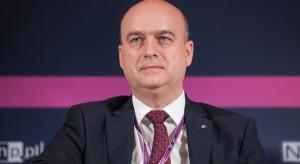 Tauron zmienia kierunki inwestycji w sieci. Wyda 1,8 mld zł