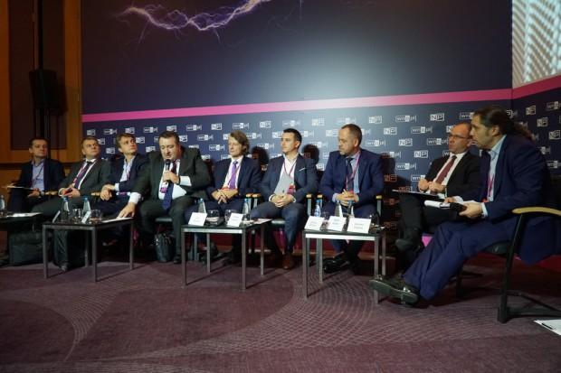 KNP 2017: Energia plus – nowe trendy na rynku energii