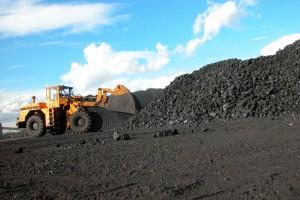 Polski węgiel czekają problemy. Czas przygotować się na dołek w koniunkturze