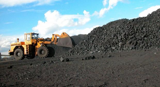 Górnictwo potrzebuje restrukturyzacji, od której nie ma odwrotu