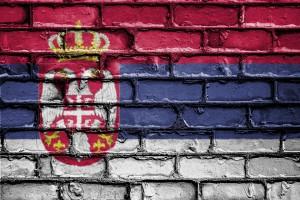 Serbia gospodarczo bliżej Turcji
