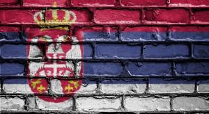 USA niepokoi rosyjska broń w Serbii