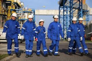 Łatwiej o stałe zatrudnienie w paliwowym koncernie