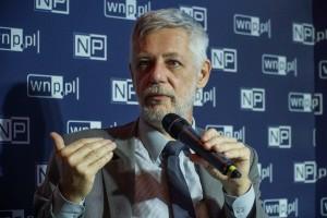 Tauron, PGE i PSE pojechały na Ukrainę. Powrót do planów Jana Kulczyka niemożliwy, ale są inne opcje?
