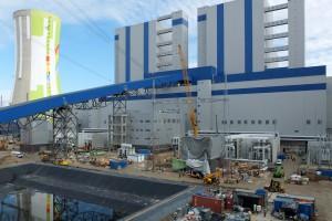 Granice interwencji państwa w funkcjonowanie firm energetycznych