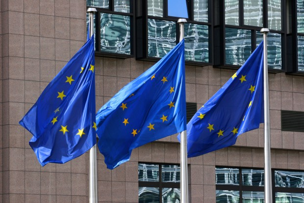 Polityka spójności straci 100 mld euro? Oto scenariusz Komisji Europejskiej