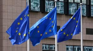 Rusza działalność Europejskiego Urzędu Pracy. Za 50 mln euro