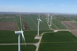 Najpierw Estończycy, teraz Litwini. Polska przyciąga energetyczne inwestycje sąsiadów