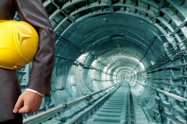 Polskie górnictwo musi iść w kierunku przemysłu 4.0. Oni mogą w tym pomóc