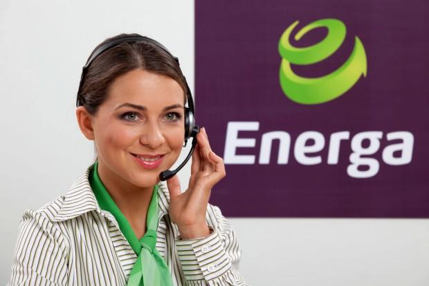 Energa dostarczy prąd producentowi wędlin