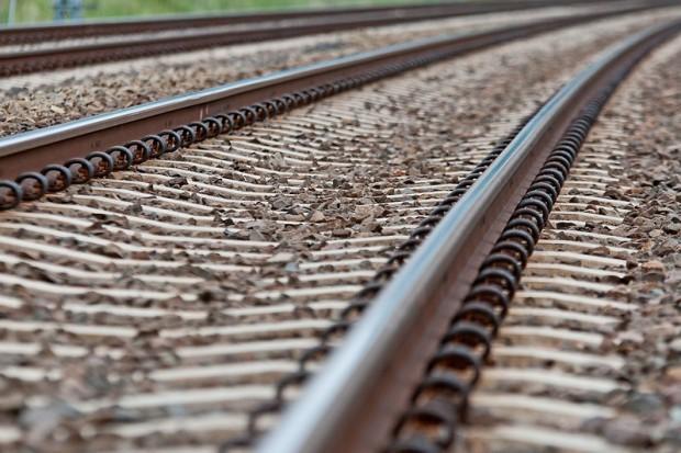 Rozpoczęła się rewitalizacja linii kolejowej Malbork - Grudziądz
