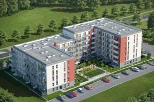 Murapol wybuduje osiedle w Sosnowcu