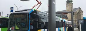 Ważna zmiana ws. elektrycznych autobusów. Czy Polska jest przygotowana?