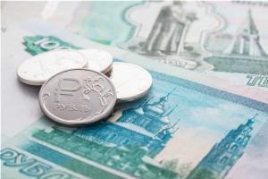Rosja wprowadza nową walutę. Chce całkowitej kontroli