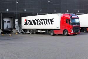 Bridgestone rozbuduje polskie zakłady za 194 mln euro