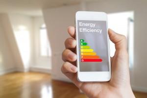 Rynek energii, dostawcy i klienci zmieniają się szybciej, niż myślimy