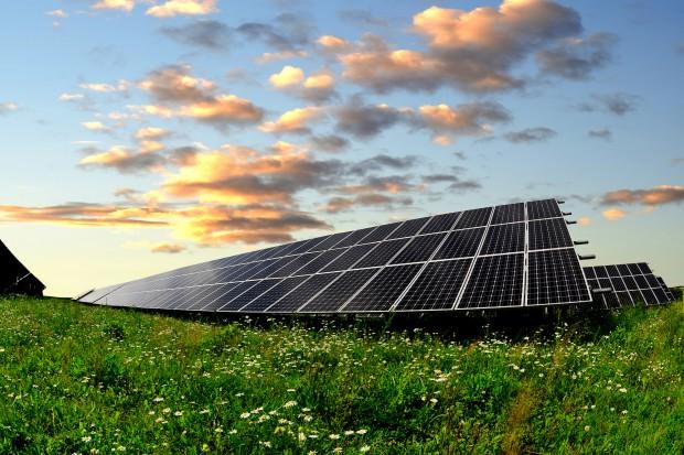 Sun Investment Group z planem 250 MW w Polsce do końca 2020 roku