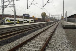 Prawie 8 mln zł na przebudowę tunelu stacji kolejowej w Zielonej Górze