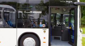 Nowe autobusy wyjadą na ulice Tarnowa